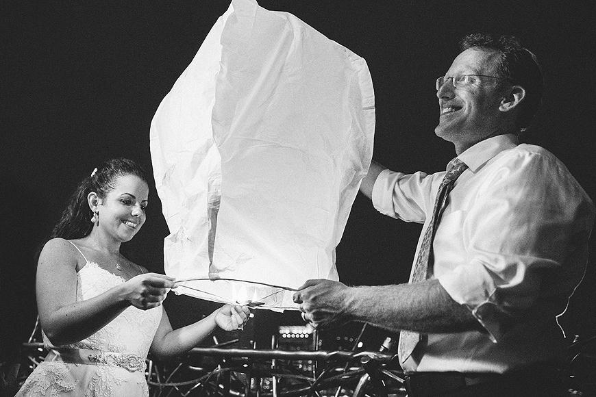 Erin-Tzuriel-Wedding-58-of-59