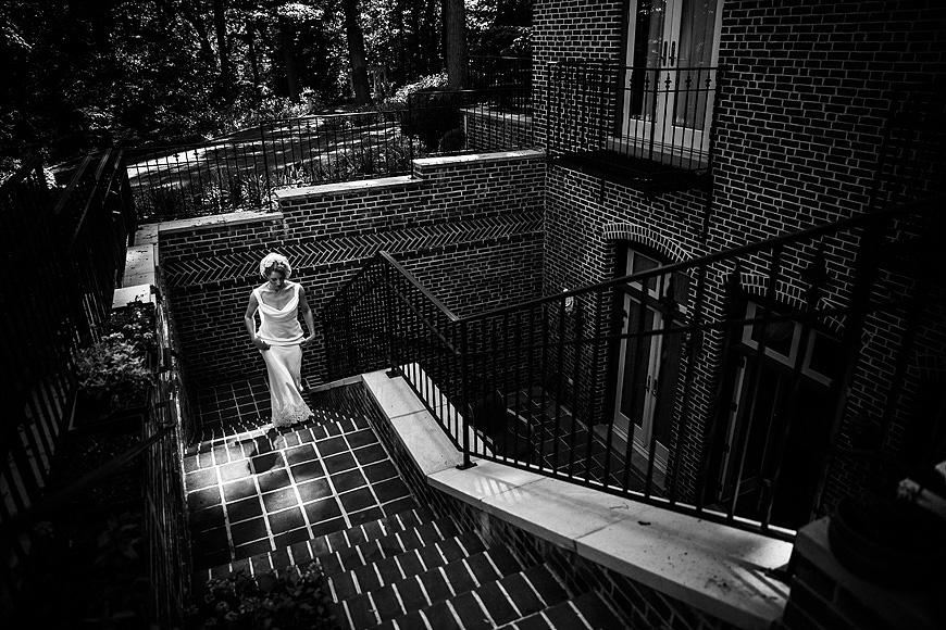 Gramercy Mansion-12
