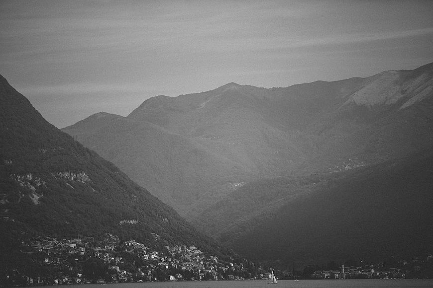 italy blog-26