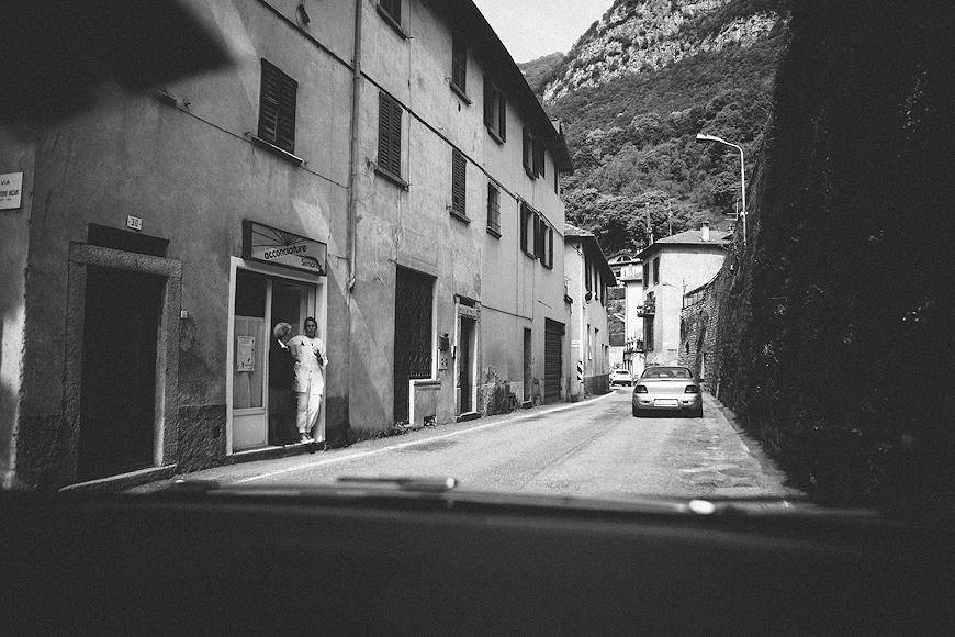 italy blog-47