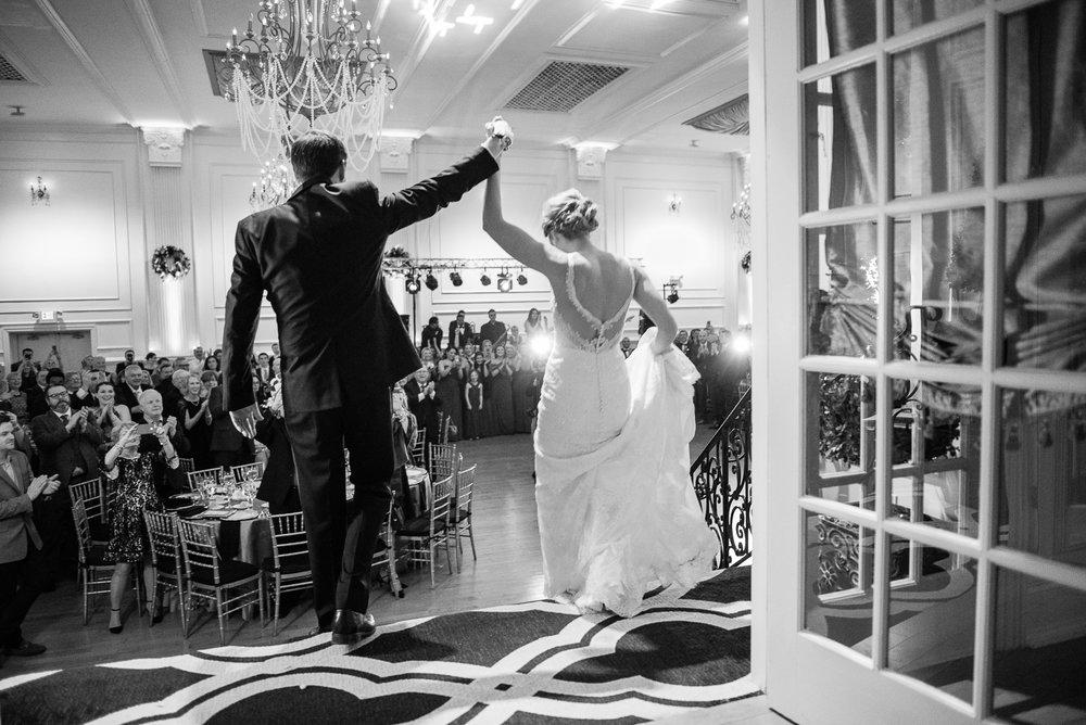 Tara and Dan Cescaphe Ballroom Philadelphia-48.jpg