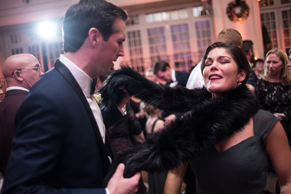 Tara and Dan Cescaphe Ballroom Philadelphia-52.jpg