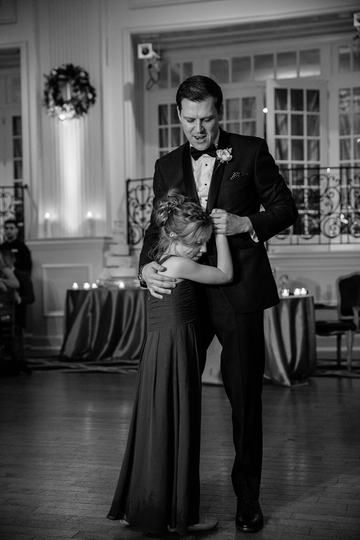 Tara and Dan Cescaphe Ballroom Philadelphia-68.jpg