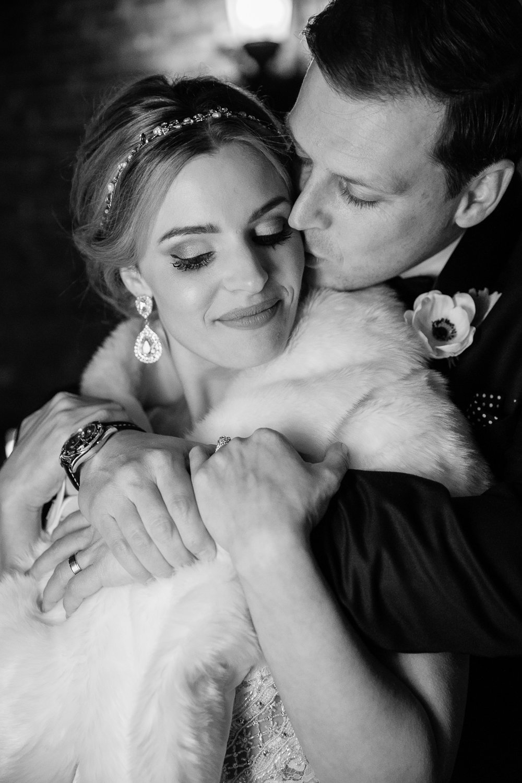 Tara and Dan Cescaphe Ballroom Philadelphia-74.jpg