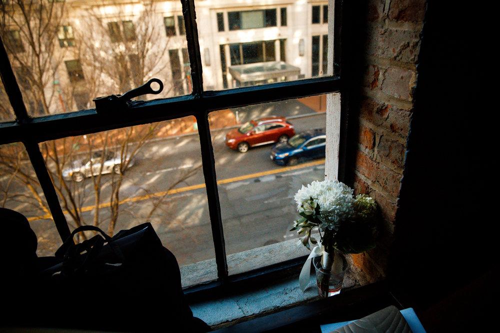 Masako Tomas Georgetown Elopement-25.jpg