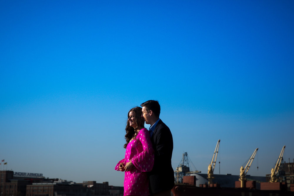 Molly-Matt-Baltimore-Fells-Point-Engagement-Session-1-5.jpg