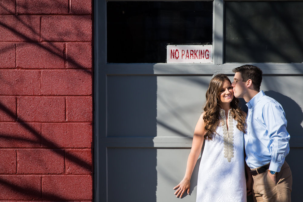 Molly-Matt-Baltimore-Fells-Point-Engagement-Session-1-7.jpg
