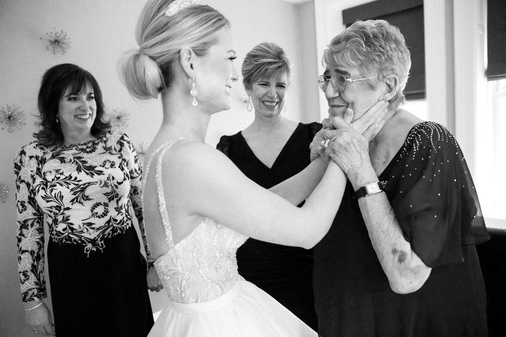 Kelsey and Mike Hyatt at the Bellevue Philadelphia Wedding-21.jpg