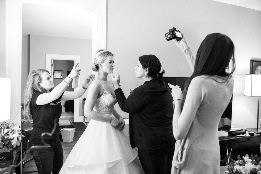 Kelsey and Mike Hyatt at the Bellevue Philadelphia Wedding-28.jpg