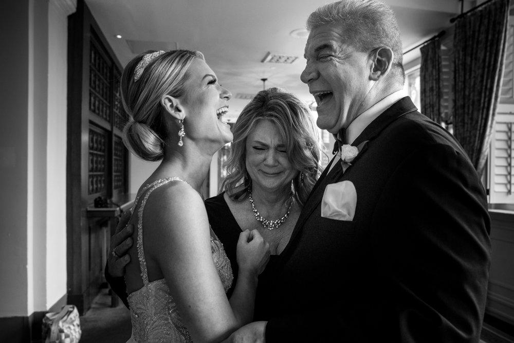 Kelsey and Mike Hyatt at the Bellevue Philadelphia Wedding-31.jpg