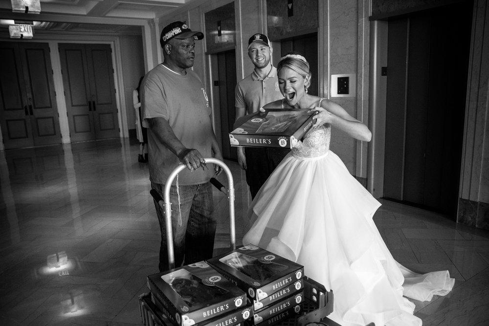 Kelsey and Mike Hyatt at the Bellevue Philadelphia Wedding-33.jpg