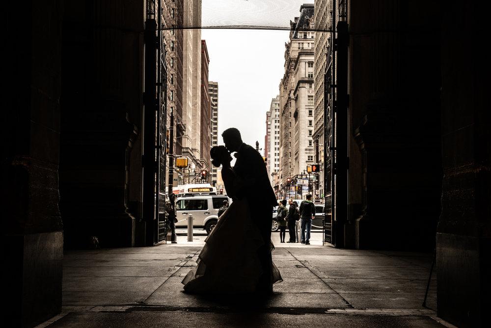 Kelsey and Mike Hyatt at the Bellevue Philadelphia Wedding-40.jpg
