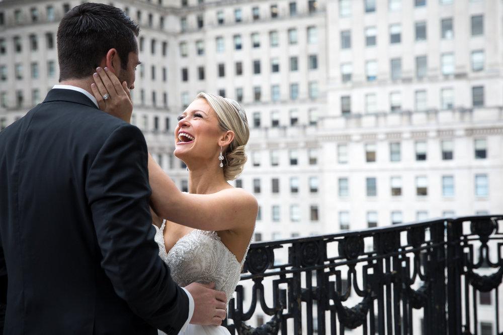 Kelsey and Mike Hyatt at the Bellevue Philadelphia Wedding-44.jpg