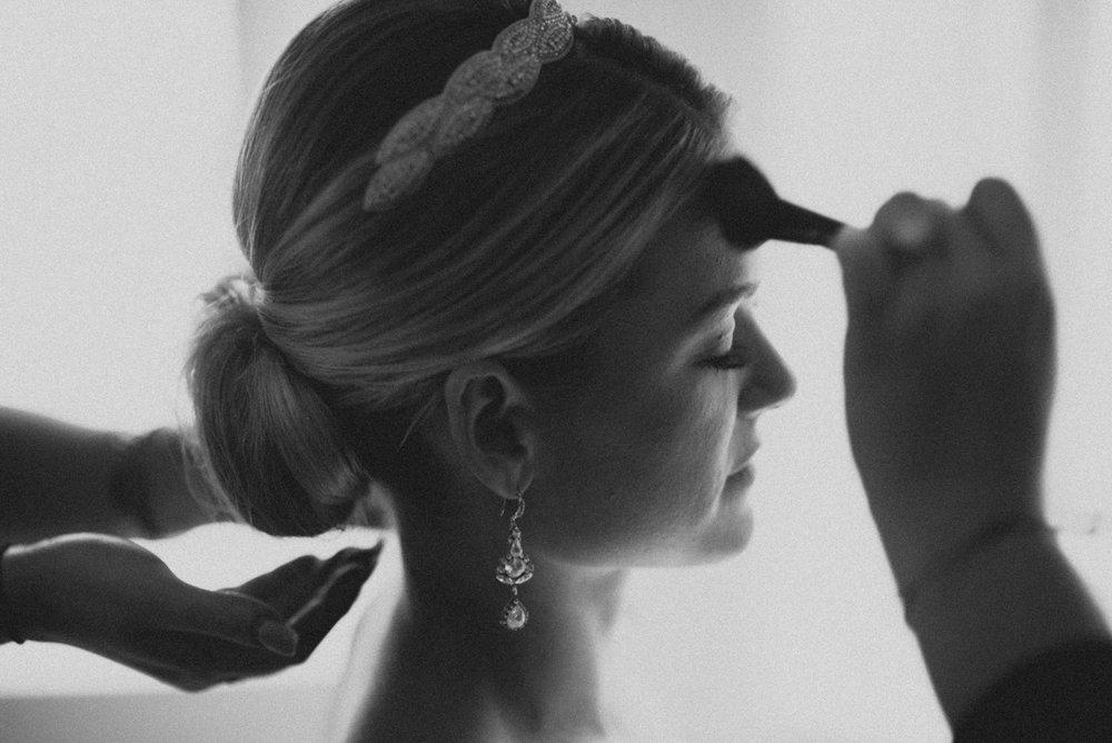 Kelsey and Mike Hyatt at the Bellevue Philadelphia Wedding-56.jpg
