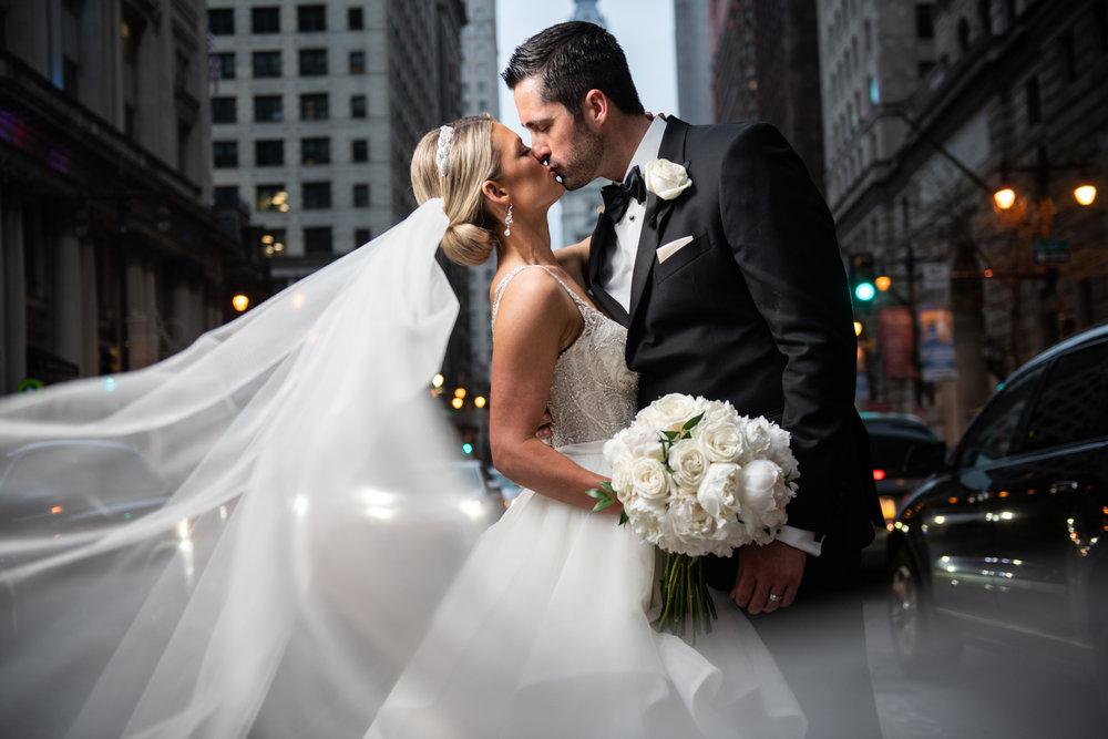 Kelsey and Mike Hyatt at the Bellevue Philadelphia Wedding-64.jpg