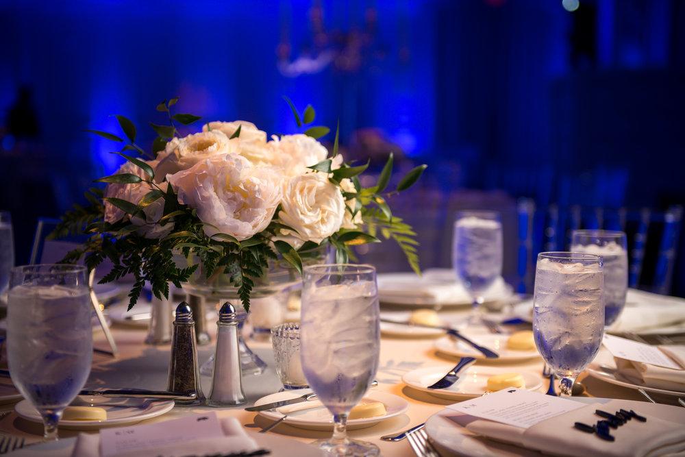 Kelsey and Mike Hyatt at the Bellevue Philadelphia Wedding-69.jpg