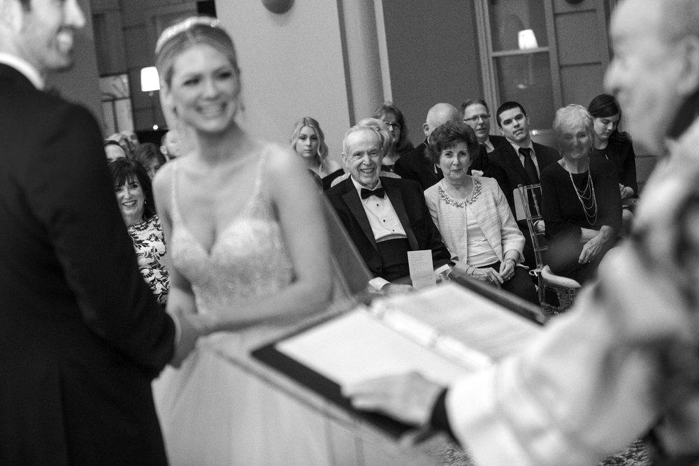 Kelsey and Mike Hyatt at the Bellevue Philadelphia Wedding-73.jpg