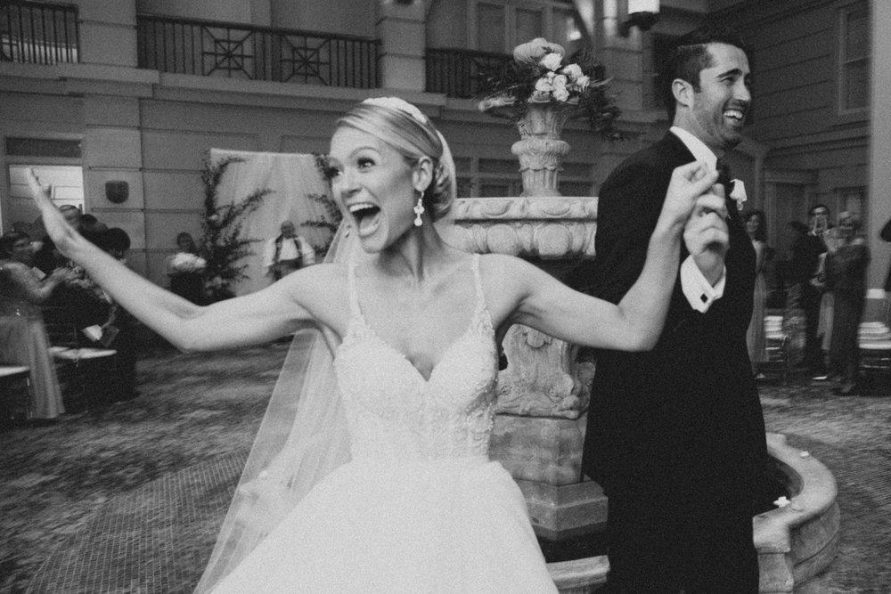 Kelsey and Mike Hyatt at the Bellevue Philadelphia Wedding-75.jpg