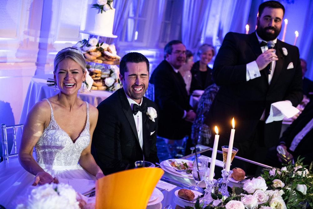 Kelsey and Mike Hyatt at the Bellevue Philadelphia Wedding-78.jpg