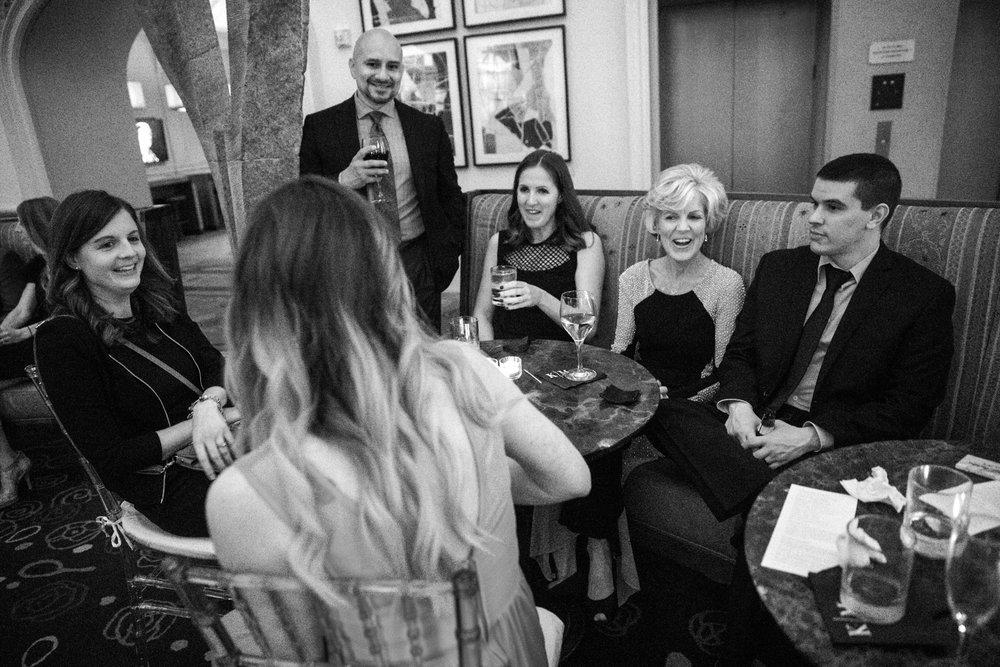 Kelsey and Mike Hyatt at the Bellevue Philadelphia Wedding-80.jpg