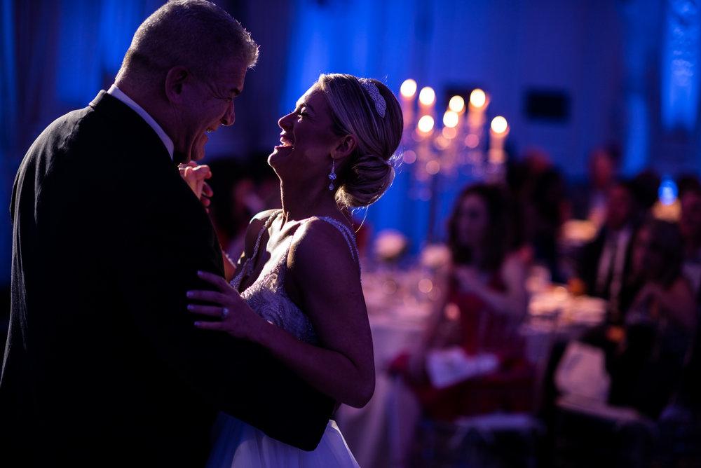 Kelsey and Mike Hyatt at the Bellevue Philadelphia Wedding-88.jpg