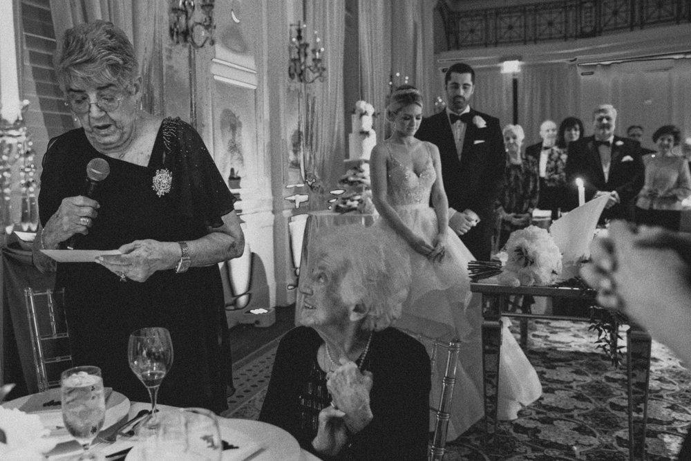 Kelsey and Mike Hyatt at the Bellevue Philadelphia Wedding-87.jpg