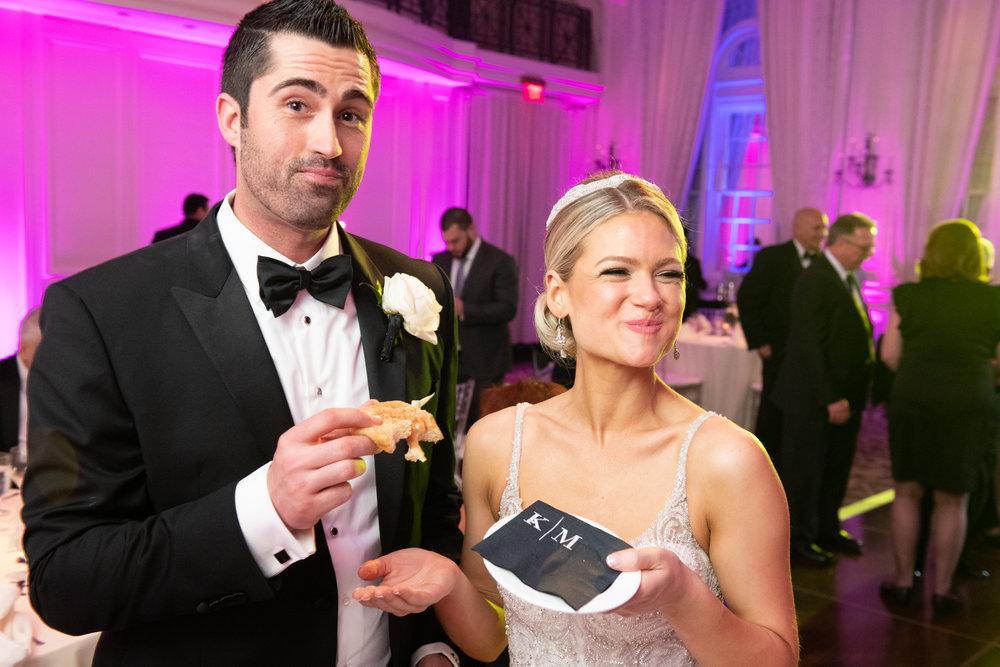 Kelsey and Mike Hyatt at the Bellevue Philadelphia Wedding-94.jpg