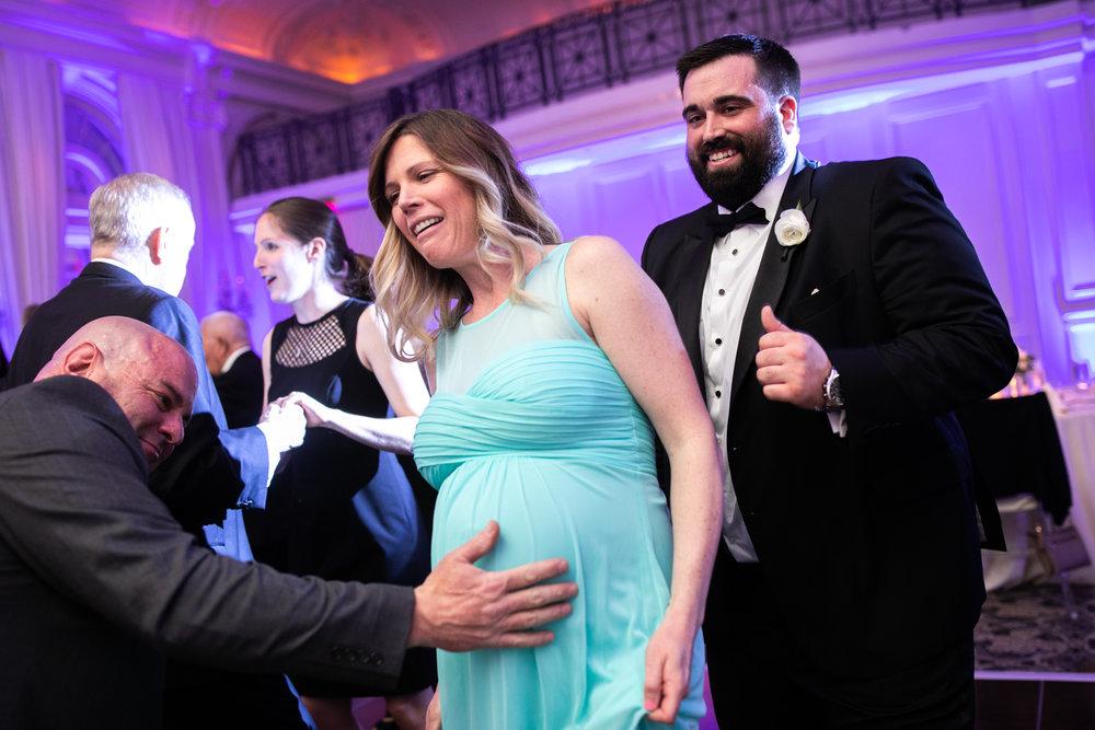 Kelsey and Mike Hyatt at the Bellevue Philadelphia Wedding-108.jpg