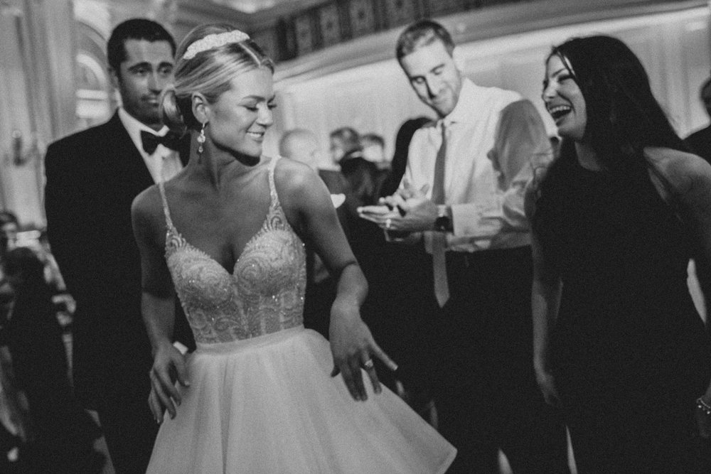 Kelsey and Mike Hyatt at the Bellevue Philadelphia Wedding-107.jpg