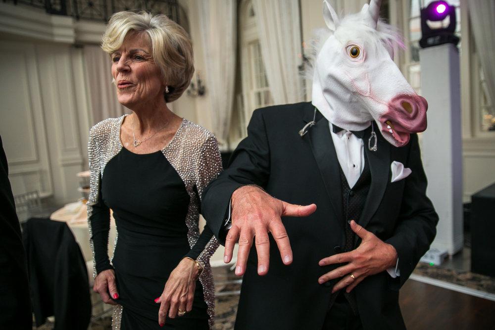 Kelsey and Mike Hyatt at the Bellevue Philadelphia Wedding-115.jpg