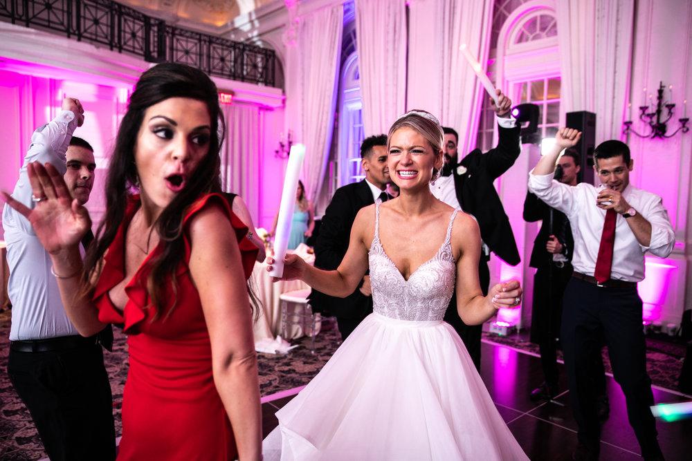 Kelsey and Mike Hyatt at the Bellevue Philadelphia Wedding-117.jpg