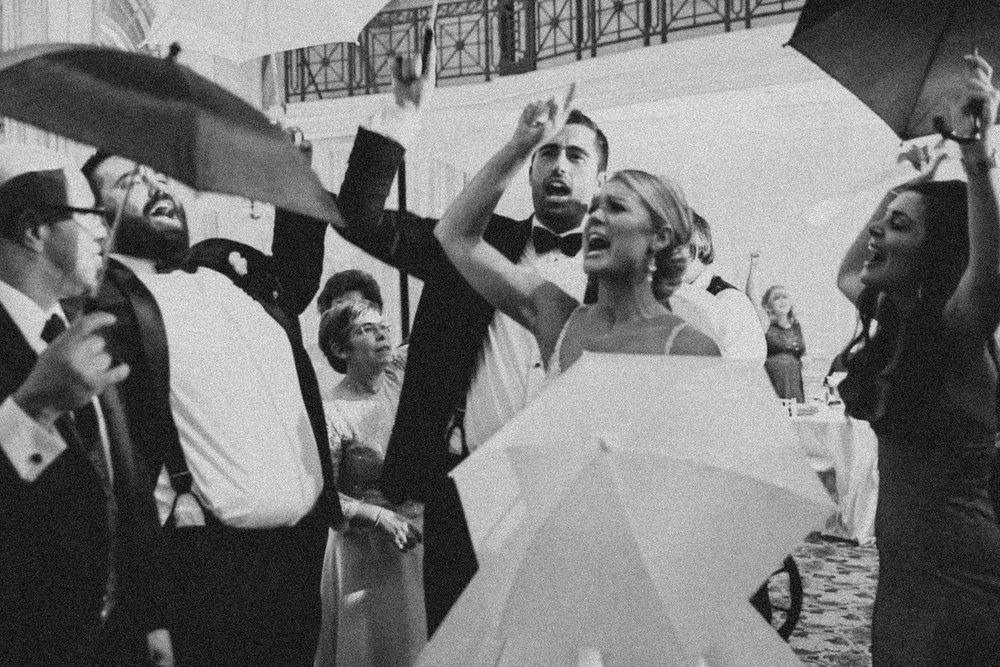 Kelsey and Mike Hyatt at the Bellevue Philadelphia Wedding-1-2.jpg