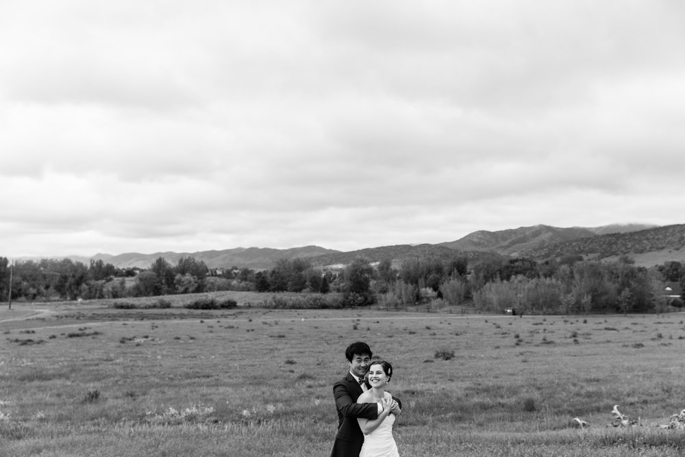 Denver Littleton Colorado Wedding Elopement-16.jpg