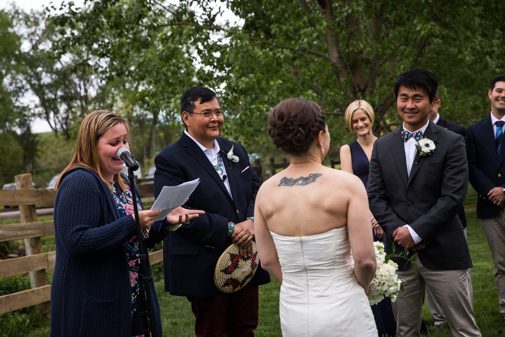Denver Littleton Colorado Wedding Elopement-22.jpg