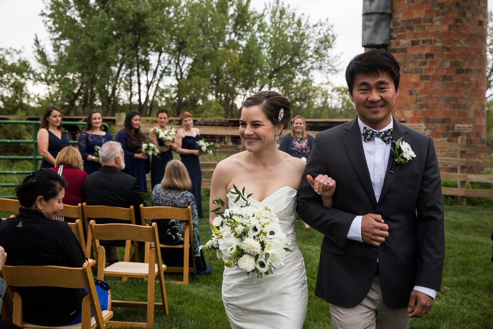 Denver Littleton Colorado Wedding Elopement-27.jpg