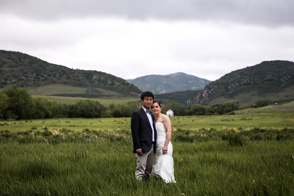 Denver Littleton Colorado Wedding Elopement-1-2.jpg