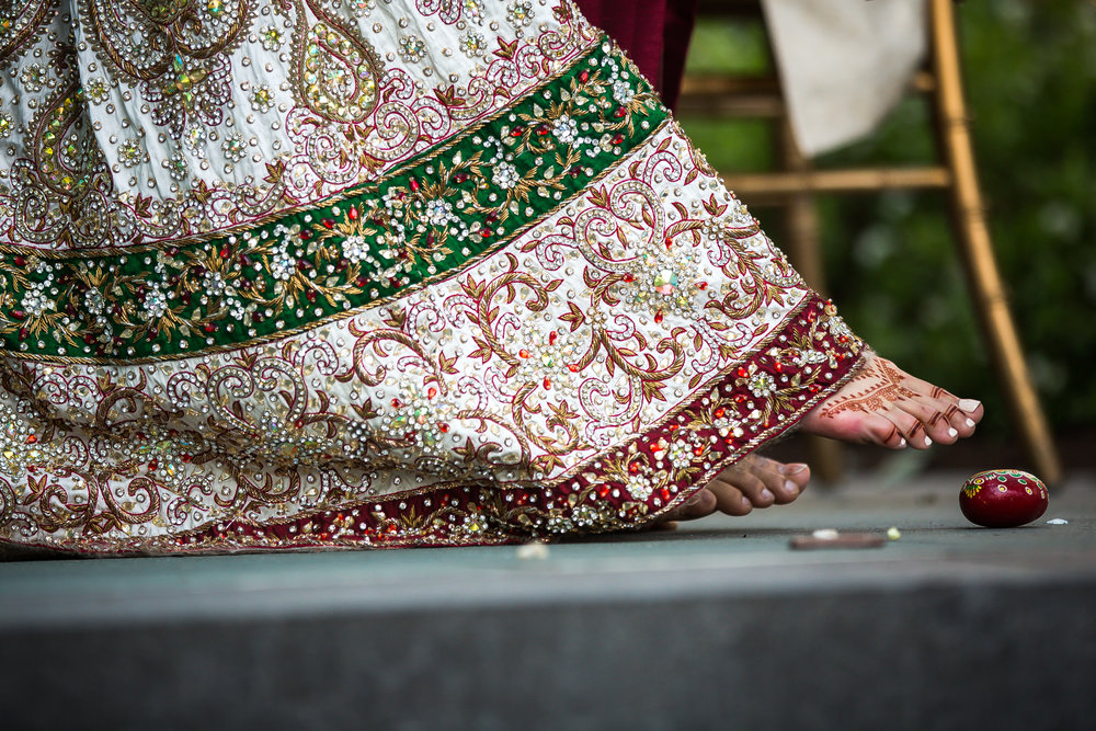 Four Seasons Wedding Baltimore-43.jpg