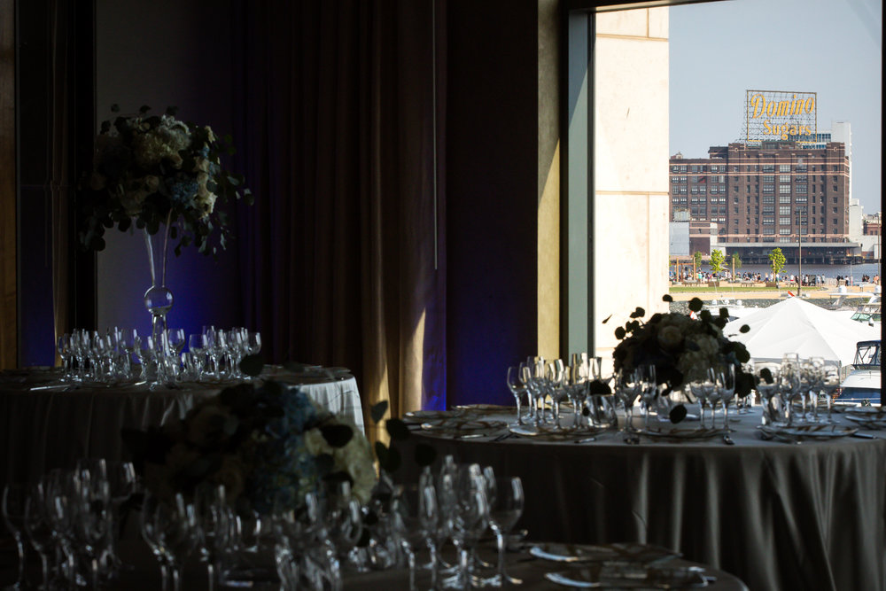 Four Seasons Wedding Baltimore-51.jpg