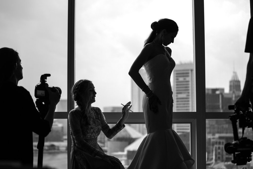 Four Seasons Wedding Baltimore-55.jpg