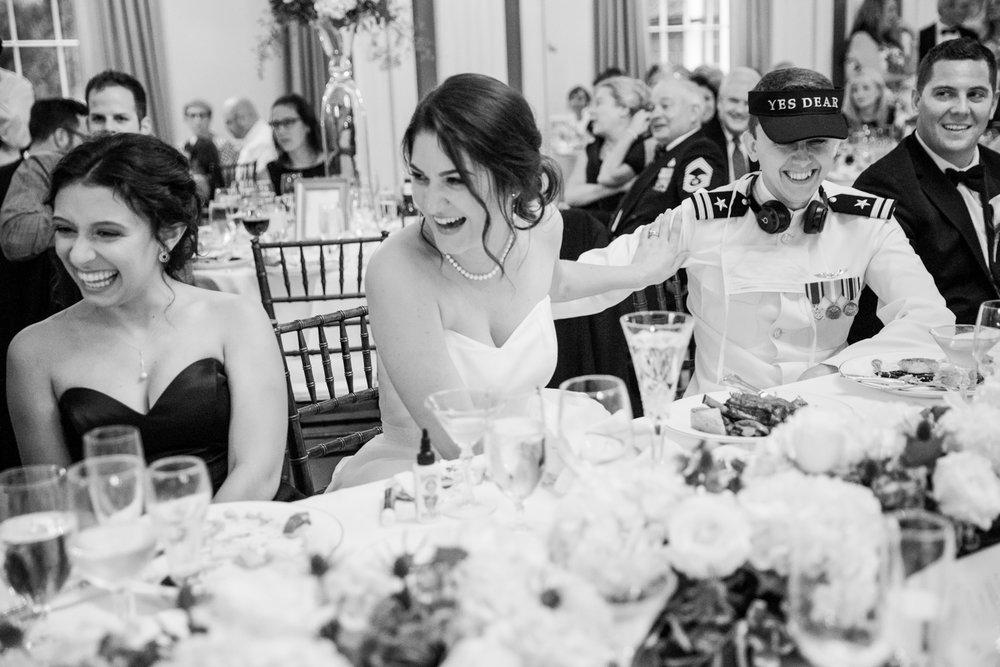 Maria and John at Baltimore County Club Roland Park Wedding Maryland-55.jpg