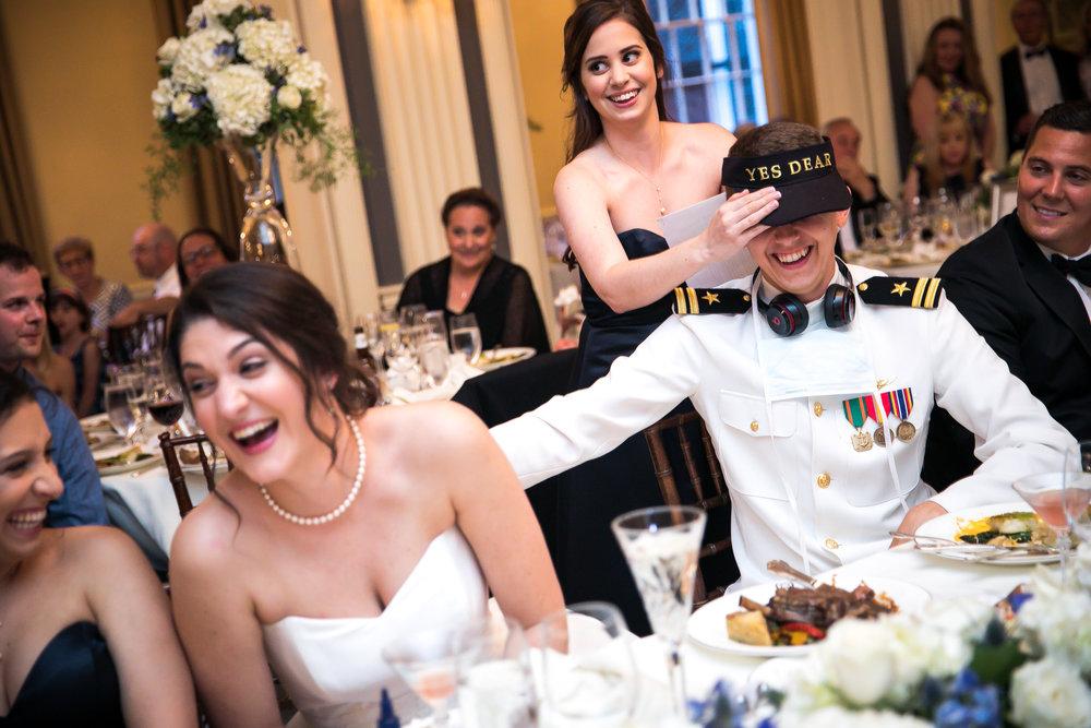 Maria and John at Baltimore County Club Roland Park Wedding Maryland-54.jpg