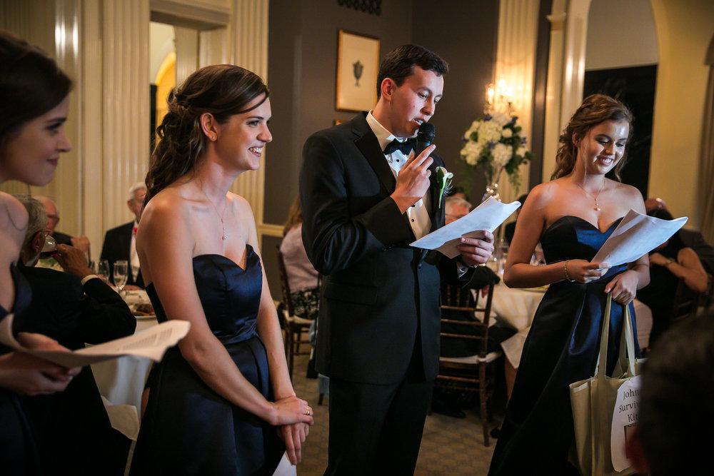 Maria and John at Baltimore County Club Roland Park Wedding Maryland-56.jpg