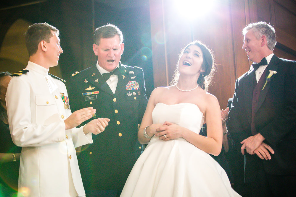 Maria and John at Baltimore County Club Roland Park Wedding Maryland-62.jpg