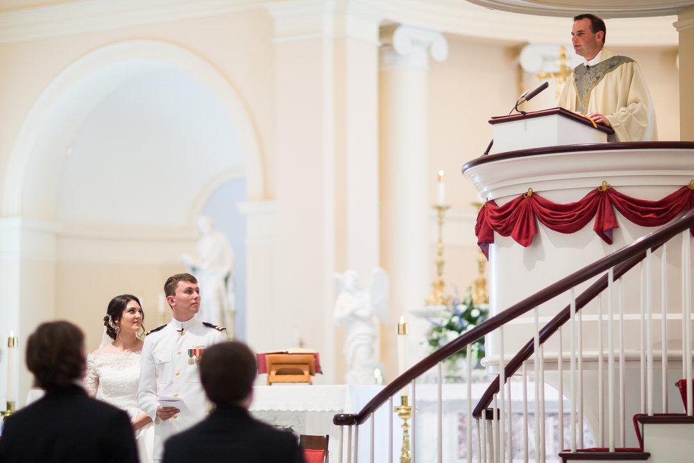 Maria and John at Baltimore County Club Roland Park Wedding Maryland-1-5.jpg
