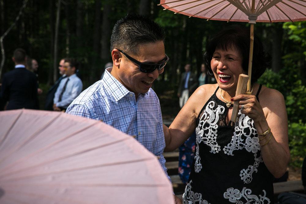 Danielle and Jim Shenandoah Valley Woods Wedding-17.jpg