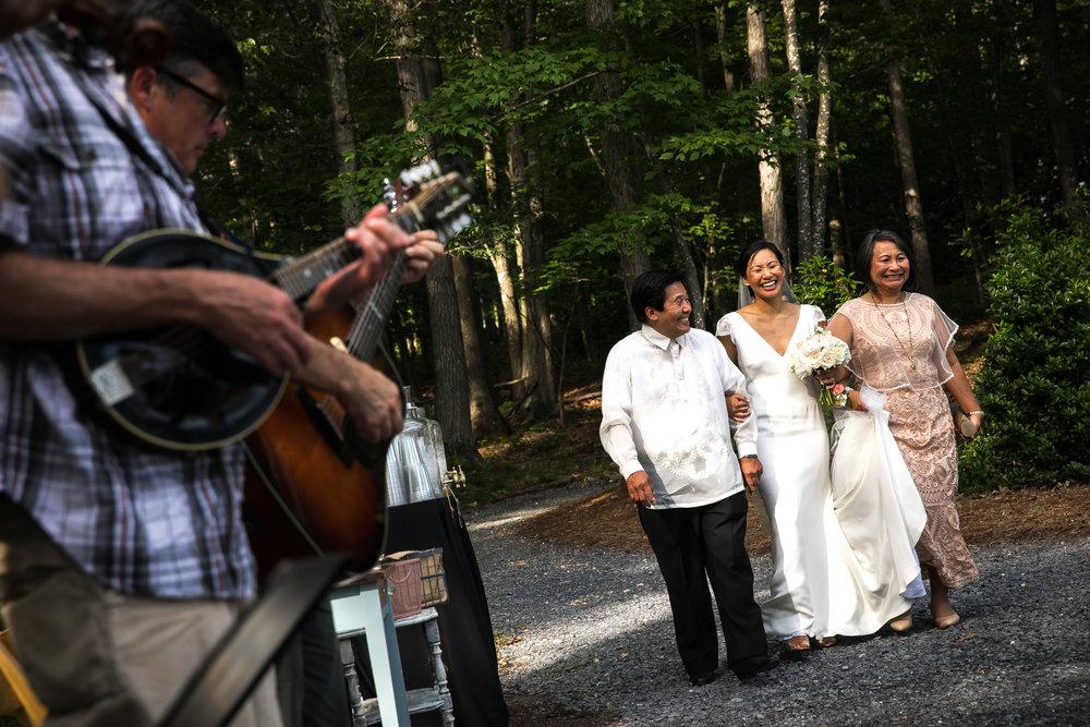 Danielle and Jim Shenandoah Valley Woods Wedding-23.jpg