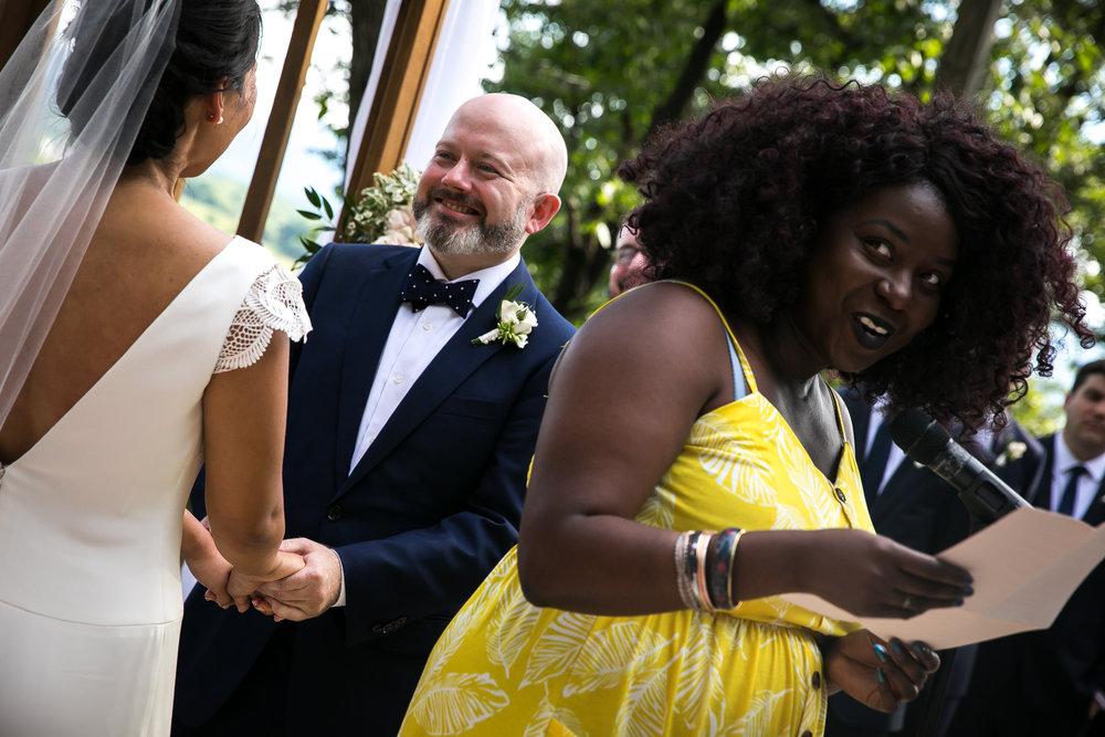 Danielle and Jim Shenandoah Valley Woods Wedding-28.jpg
