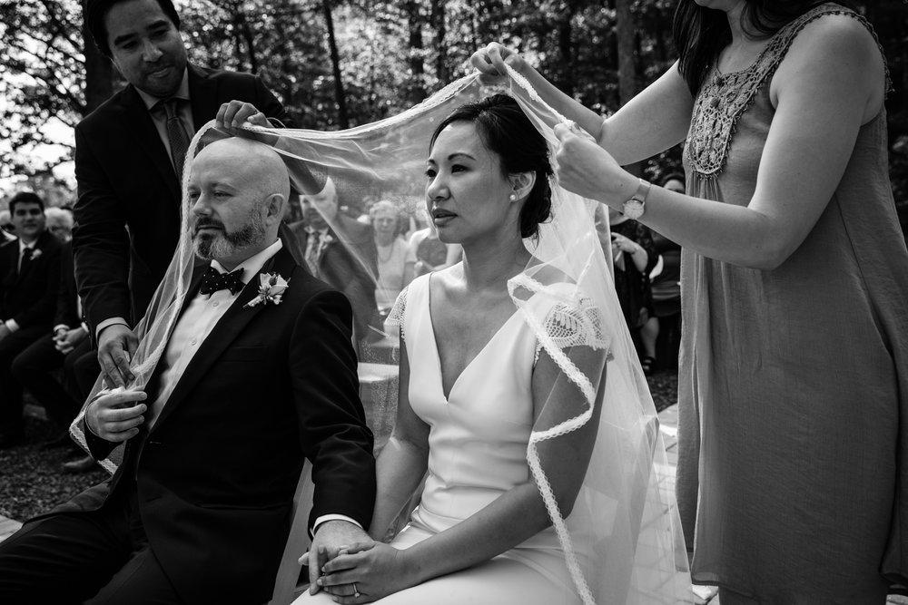 Danielle and Jim Shenandoah Valley Woods Wedding-29.jpg
