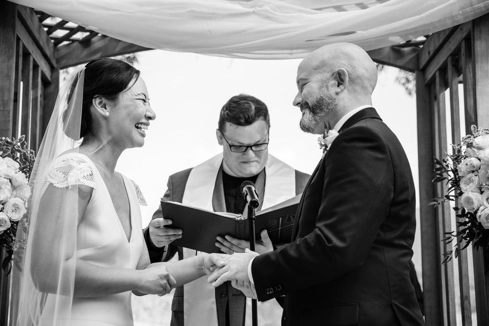 Danielle and Jim Shenandoah Valley Woods Wedding-32.jpg