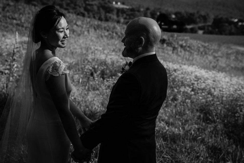 Danielle and Jim Shenandoah Valley Woods Wedding-36.jpg